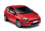 """Auto Bild"": Fünftüriger Fiat 500 soll Punto ersetzen"