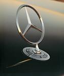 Mercedes-Benz liefert viermillionstes SUV aus