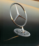Mercedes-Benz und Smart bieten Garantieversicherung an