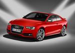 Audi feiert Rockys Sieg mit limitiertem Sondermodell