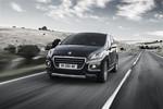 Peugeot senkt Preis des 3008