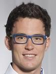 WRC 2014: Hyundai verpflichtet Thierry Neuville