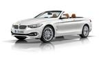 Los Angeles und Tokyo 2013: BMW öffnet den 4er