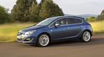 Opel Astra mit mehr Leistung zum gleichen Preis