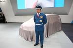 Tokyo 2013: Der VW Twin-Up trifft den Nerv der Japaner