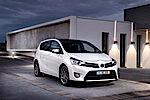 Neuer Diesel für Toyota Verso