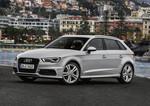 Fahrbericht Audi A3 Sportback: Platz mit Stil