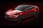 Detroit 2014: Auch Infiniti kommt mit einem Concept-Car