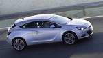 200 PS für den Opel Astra GTC