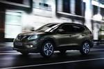 """Nissan Qashqai ist Auto des Jahres bei """"What Car?"""""""