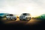 """Volkswagen: Sparen dank """"Cup"""" und Kindern"""