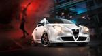 Alfa Romeo bietet Mito Connect mit Navigationssystem