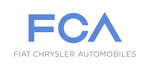 Fiat Chrysler Automobils.