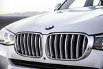 Neuer November-Rekord für BMW