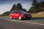 Pressepräsentation Peugeot 308 SW: Überzeugend