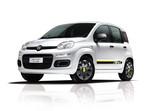 Fiat bringt zwei Sondermodelle