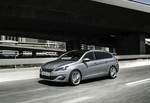 Peugeot 308 SW rollt morgen zu den Händlern