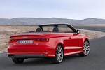 Audi erweitert Ultra-Palette beim A3