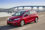 Vorab gefahren: Honda Jazz – Auto ohne Eitelkeiten
