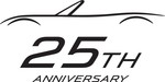 Mazda enthüllt im September den neuen MX-5
