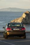 Mercedes-Benz E-Klasse: Mit einer Tankfüllung von Afrika nach England