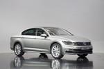 Premiere des neuen VW Passat: Er wird nicht teurer