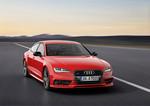 Audi feiert TDI-Jubiläum mit Editionsmodell