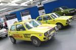 Mythos und Legende: Der VW Golf zwischen Wolfsburg, Nordstadt und Feuerland
