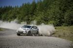 Land Rover Discovery Sport durchläuft über 11 700 Vorserientests