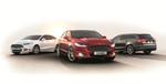 Ford Mondeo ab 27 150 Euro bestellbar