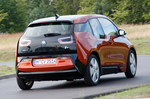 BMW: Rekordabsatz trotz lahmenden US-Markts