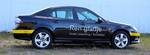 NEVS will 150 000 Saab 9-3 EV liefern
