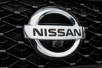 Die wertvollsten Marken: Nissan macht den größten Sprung