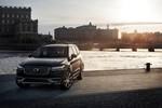 Erstauflage des Volvo XC90 nach 47 Stunden ausverkauft