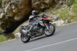 BMW liefert mehr Motorräder aus