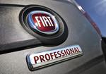 IAA Nutzfahrzeuge 2014: Fiat Doblò Cargo tritt neu auf