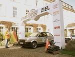 Seat Ibiza: Seit 30 Jahren erfolgreicher Botschafter Spaniens