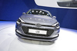 Hyundai will Marktanteile im B-Segment steigern