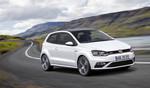 VW Polo GTI startet bei 22 275 Euro