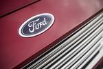Ford steigert Marktanteile