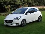 30 000 Kunden wollen schon jetzt den Opel Corsa