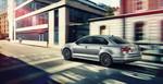 Volkswagen bietet Zubehör für den Jetta