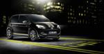 Volkswagen bringt Sondermodell Street-Up