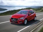 Mazda2 startet bei 12 790 Euro