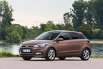 Hyundai i20 startet im Dezember bei 11 950 Euro