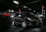 Alfa Romeo bringt Mito Junior