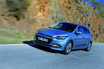 Pressepräsentation Hyundai i20: Mit neuem Stil