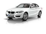 BMW bringt neue Möglichkeiten beim 2er