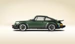 40 Jahre Turbo-Technik bei Porsche: Vom Schluckspecht zum Sparfuchs
