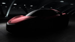 Detroit 2015: Honda enthüllt den NSX